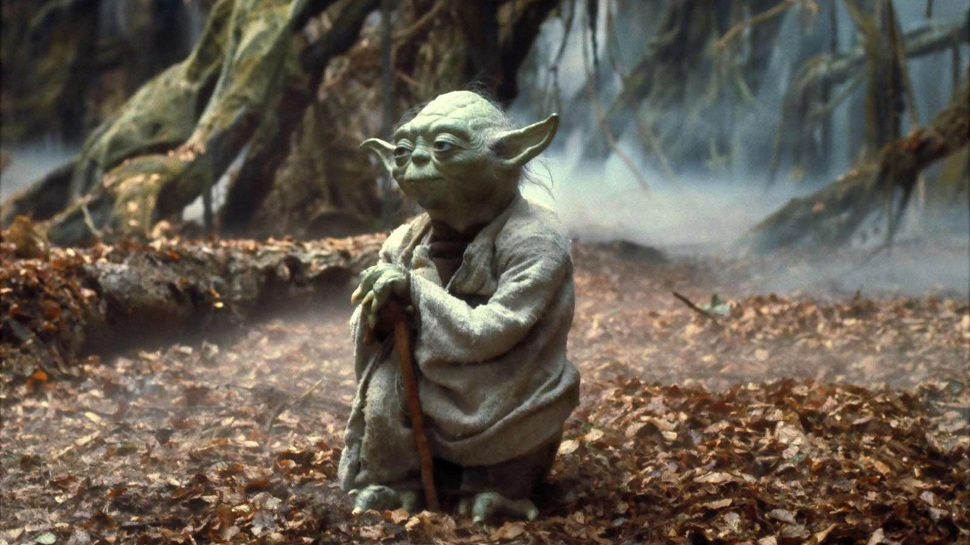 yoda wallpaper hd 2895233 - Blog