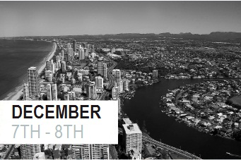 7th & 8th of December